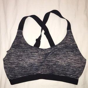 Victoria Secret lightweight sports bra 32DD